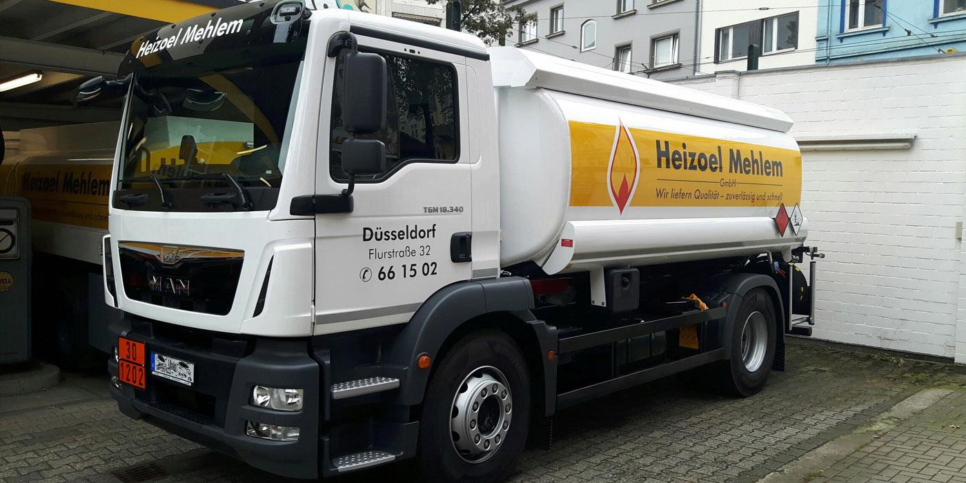 heizoelwagen1
